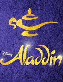 Aladdin   IATSE Labor Union, representing the technicians, artisans and craftpersons in the entertainment industry