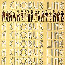 A Chorus Line | IATSE Labor Union, representing the technicians, artisans and craftpersons in the entertainment industry