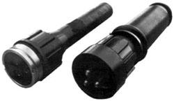 SMS CONNECTORS | Neoprene single, Multi-pole, Quick-lok Connectors, Cam-locks, Electrical Connectors, Mining Cable, Cable