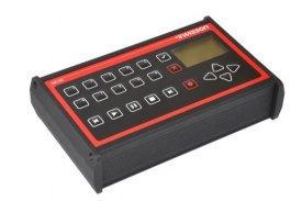 swisson   DMX Recorder   DMX-Recorder - XRC-200  