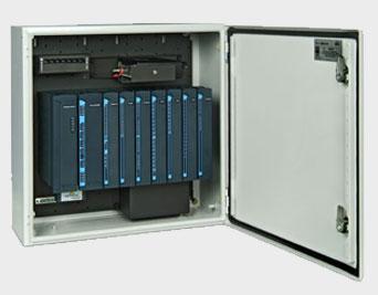 SCADA & Telemetry Products | Air Comm | Phoenix, AZ - Salt Lake City, UT