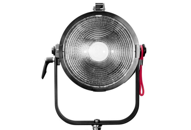 Fiilex LED Lights - Q8 Junior
