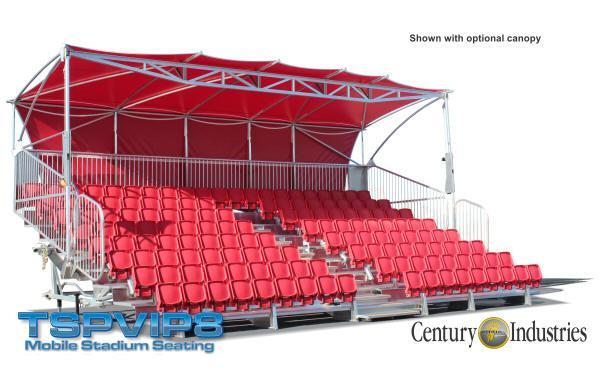 TSPVIP8_Mobile_Grandstand_Premium_Seating