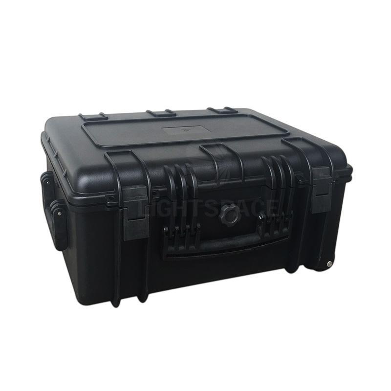 EIG-4822