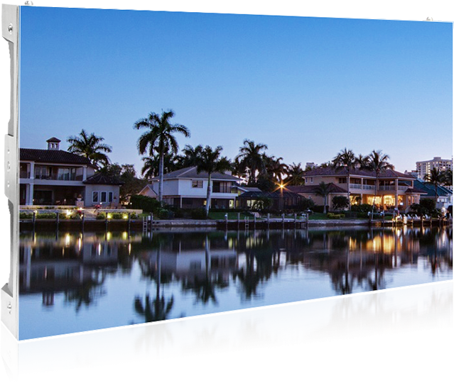 Discovery-Fine Pitch HD LED Wall|small pixel led display|Small pixel led screen-Transtech LED Co.,Ltd
