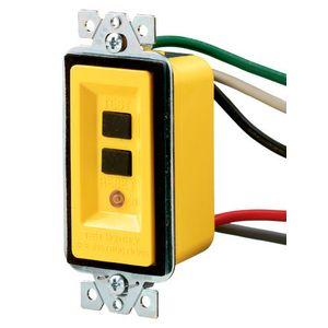 Portables | GFCI | Wiring Devices | Electrical & Electronic | Products | Wiring Device - Kellems