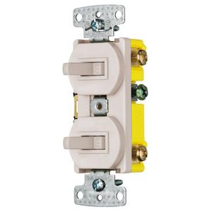 Switches | Residential Devices | Wiring Devices | Electrical & Electronic | Products | Wiring Device - Kellems