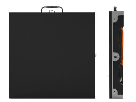 Indoor Fixed Display E1.8/Stage LED Display-DESAY LED Display