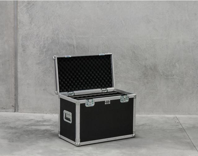 12 x 30 Case
