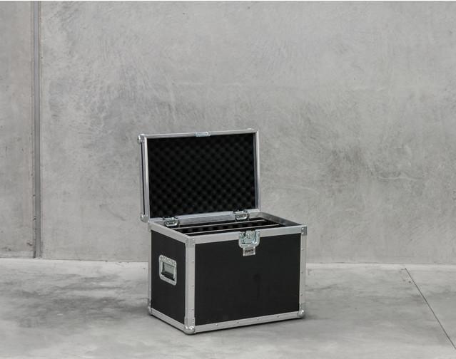 24 x 15 Case