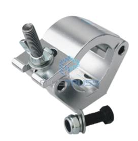 C5003(60MM),CLAMP