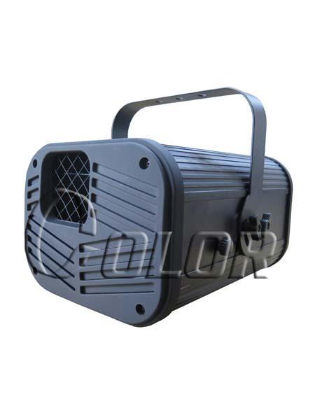 2R sniper laser scanner light,::Guangzhou COLOR Stage Equipment Co.,Ltd