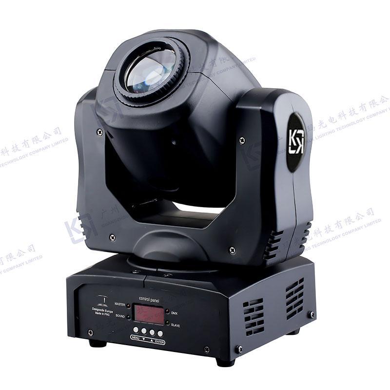 GuangZhou KLK Lighting Technology Company Limited
