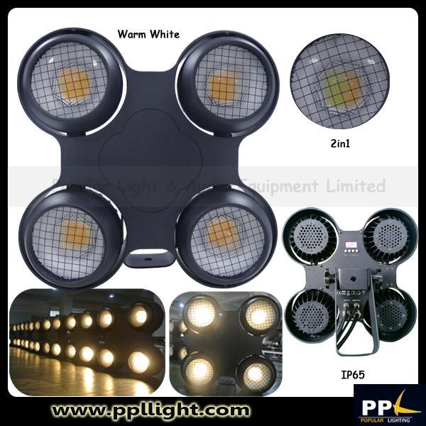 "GuangZhou Popular Stage Light Equipment Factory""PPL"""