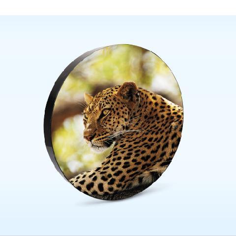 LED Circle Advertising Display - LED display,Outdoor LED display,LED Screen-Top China LED displays Manufacturer & Supplier