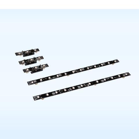 LED MADRIX Magic Dragon Light - LED display,Outdoor LED display,LED Screen-Top China LED displays Manufacturer & Supplier