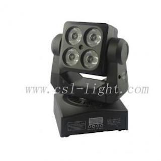 LED Moving Light