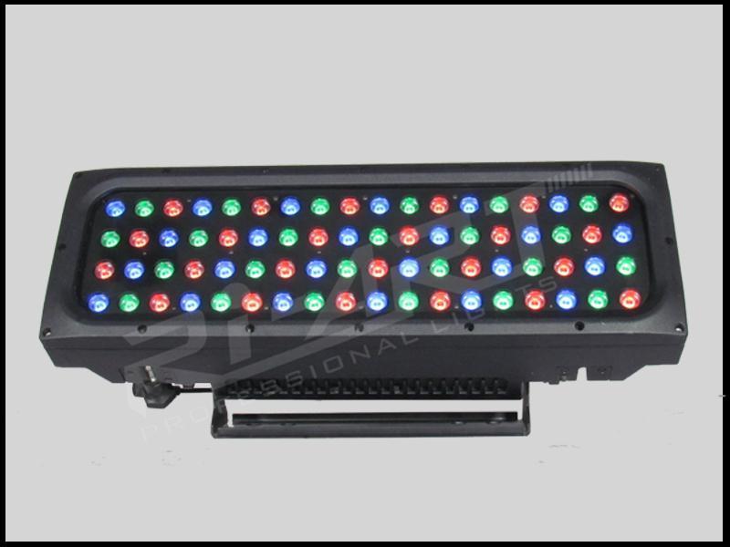 i.Shine 3372A - Ri Art Lighting Limited