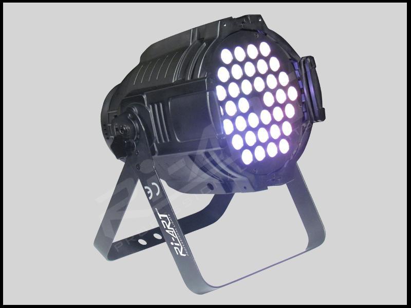i.Shine 3236E - Ri Art Lighting Limited