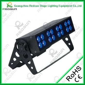 16-3 (3IN1) Stained Light - GUANGZHOU REDSUN STAGE LIGHTING EQUIPMENT CO., Ltd