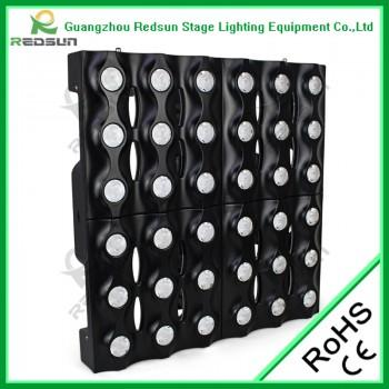 Gold Matrix - GUANGZHOU REDSUN STAGE LIGHTING EQUIPMENT CO., Ltd