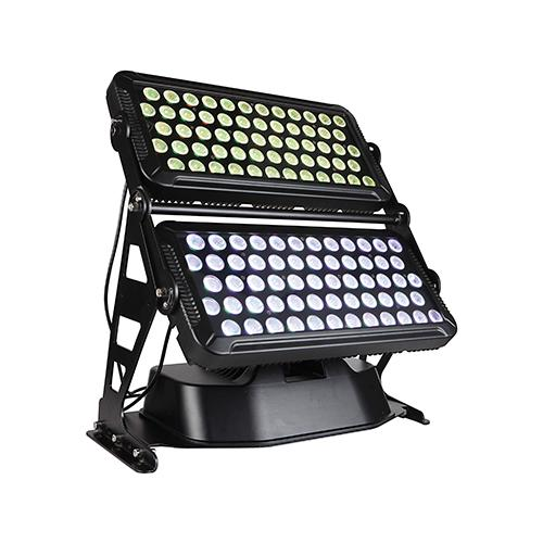 Vello Light is professional stage lighting manufactory -LED Outdoor Series