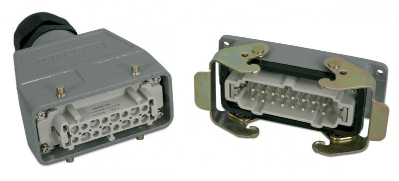 WHA 216 - Adapter