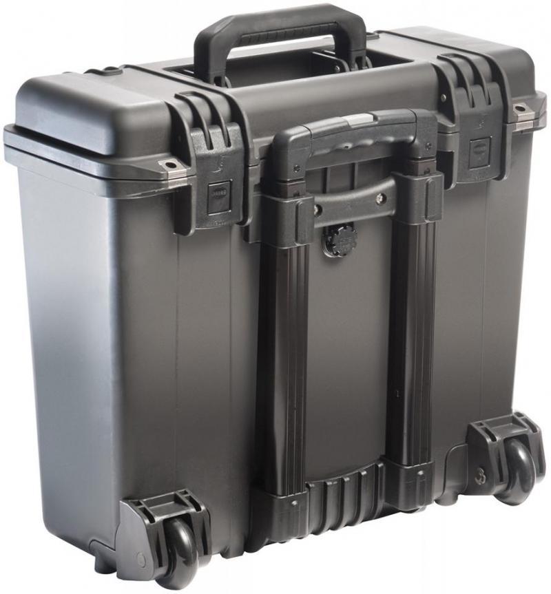 Storm Case iM2435 Travel Case