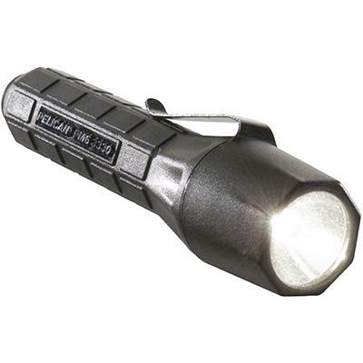 3330 PM6™ Tactical Flashlight | Pelican