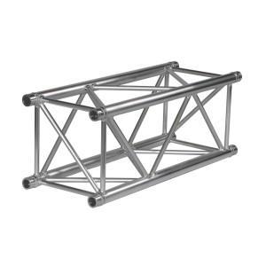 ProlyteStructures H40V Square Truss   A.C. Lighting Inc.
