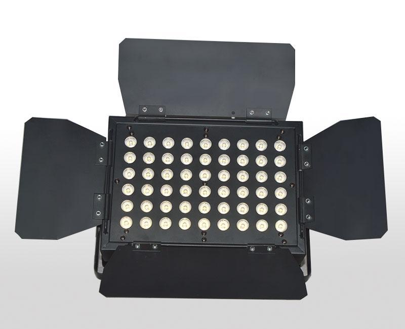 XPRO-5403T,XPRO-5403T,Non-Waterproof LED Wash,Guangzhou Baiyun Xinxiang lighting equipment fact
