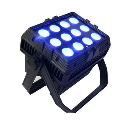 AK PRO LIGHTING | INTELLIGENT LIGHTING | INTELLIGENT CONTROL APP | FREE LINK BOX