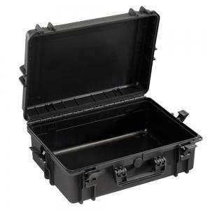 BOX-505 - BOX-505 - Plastic cases - Products – Multi-Caisses