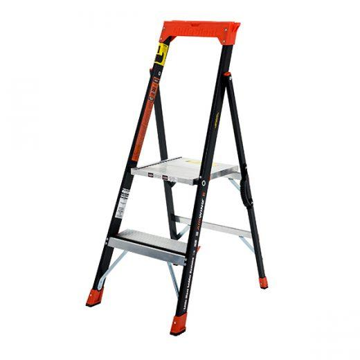 AirWing Fiberglass | Little Giant Ladders