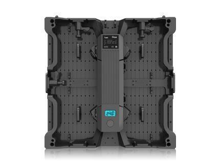 Tpad - Indoor Rental - Gtek Group Limited