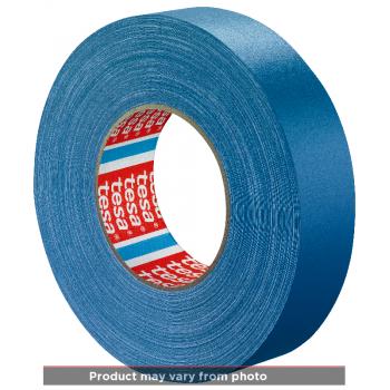 4651 Cloth Tape 0.75 in x 55 yd