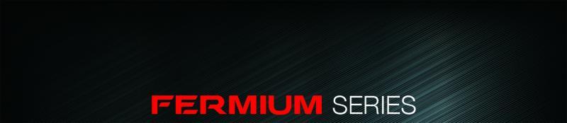 VanguardFermiumProduct