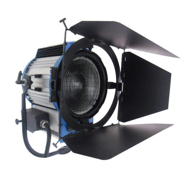 5000W Spotlight – AHLights | DJ Lights, Entertainment Lights, Stage Studio Lights,Club Lights