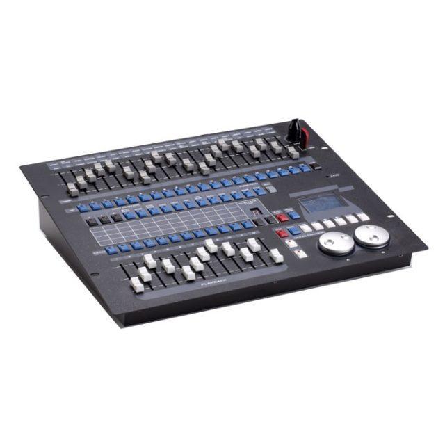 Stage Moving Head Lighting Console 1024 Dmx 512 Controller – AHLights | DJ Lights, Entertainment Lights, Stage Studio Lights,Club Lights