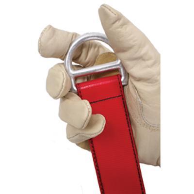 CMI® Anchor Rabbit Strap | Anchor Straps | Sewn Web Products