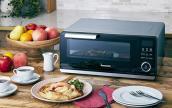 Consumer Products | Panasonic North America - United States