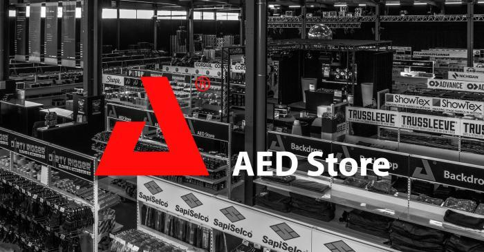 AED Store | AED group