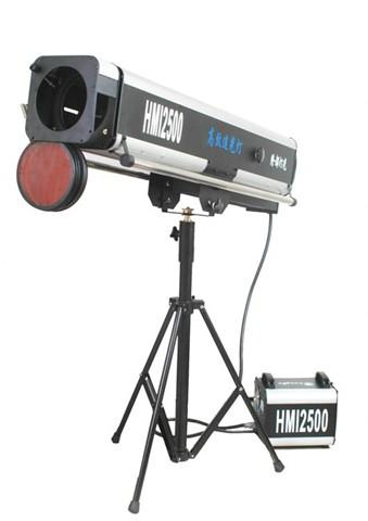 2500W Manual Follow Light - Follow Light - night light