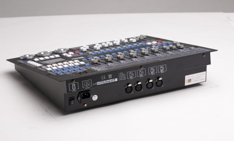 King Kong 1024 DMX Controller