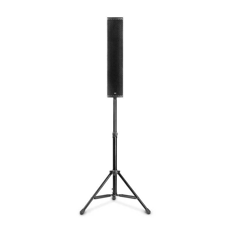 CoRAY Series – Column Speakers – Coda Audio