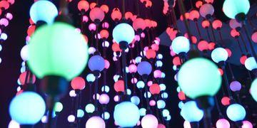 TrikLits - Luminaires | Minleon USA