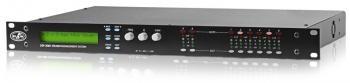 DSP-2060A   D.A.S. Audio