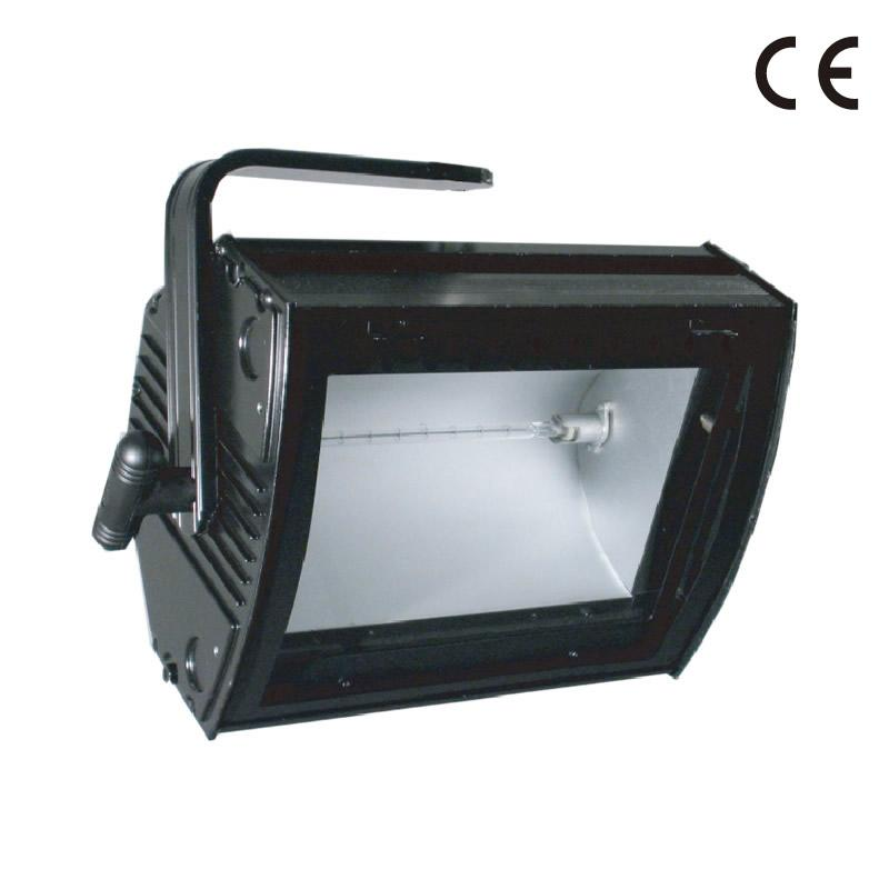 Professional Stage & Studio Equipmentprofessional | Kupo Stage TW - FDL-500 / FDL-1000 / FLOOD LIGHT