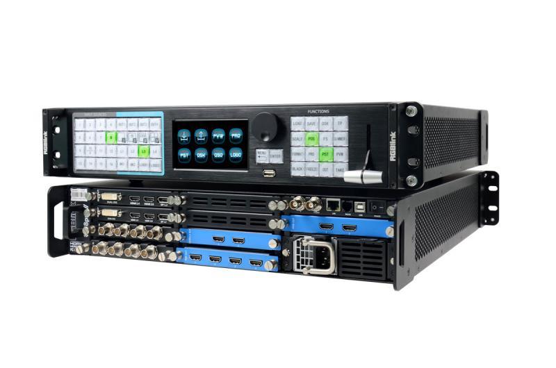 D6   VSP628pro II