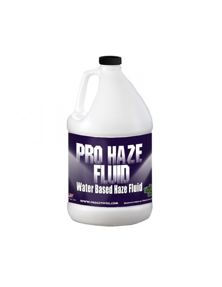 Pro Haze 1 Gallon